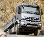Images of Mercedes-Benz Arocs 1832 2013