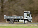 Mercedes-Benz Arocs 1832 2013 pictures