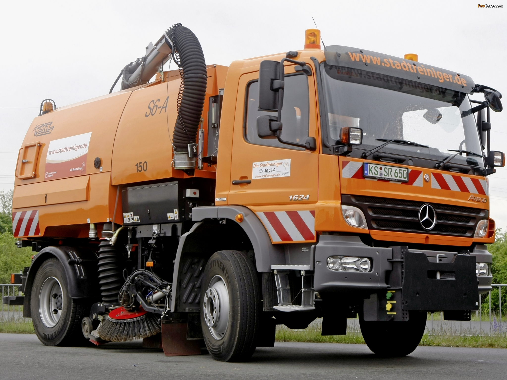 Mercedes benz atego 1624 road service 2005 13 wallpapers for Mercedes benz roadside service