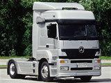 Images of Mercedes-Benz Axor 1843 2001–05