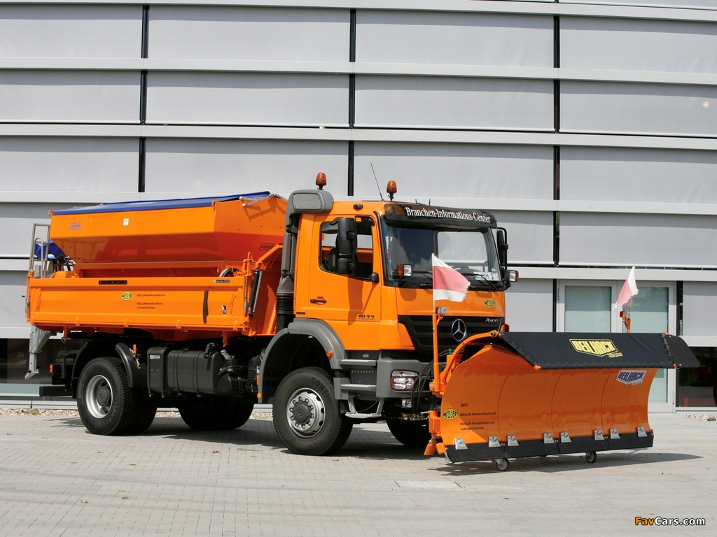Mercedes benz axor 1833 road service 2005 10 wallpapers for Mercedes benz roadside service
