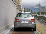 Photos of Mercedes-Benz B 150 (W245) 2005–08