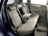 Pictures of Mercedes-Benz B 170 NGT (W245) 2008–11