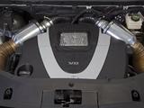 Pictures of Mercedes-Benz B 55 Prototype (W245) 2010