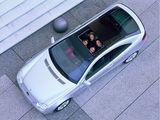 Mercedes-Benz C-Klasse Sportcoupe (C203) 2001–07 pictures