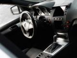 Mercedes-Benz C 63 AMG Estate F1 Medical Car (S204) 2008–10 pictures