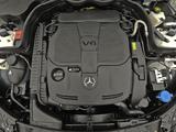Mercedes-Benz C 350 Coupe US-spec (C204) 2011 images