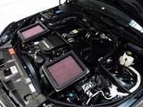 Brabus Bullit Coupe 800 (C204) 2012 pictures