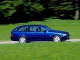 Mercedes-Benz C-Klasse (S202) 1996–2001 images