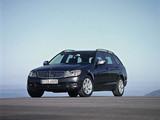Photos of Mercedes-Benz C 200 CDI Estate (S204) 2008–11