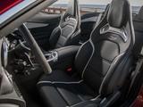 Photos of Mercedes-AMG C 63 S Cabriolet North America (A205) 2016