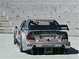 Photos of Mercedes-Benz C AMG DTM (W202) 1994