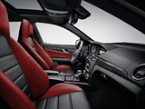 Pictures of Mercedes-Benz C 63 AMG Estate (S204) 2011