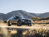 Pictures of Mercedes-AMG C 43 4MATIC North America (W205) 2016