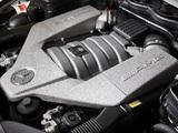 Mercedes-Benz C 63 AMG Black Series Coupe AU-spec (C204) 2012 wallpapers
