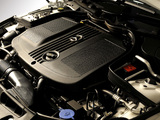 Mercedes-Benz C 300 Edition C (W204) 2013 wallpapers