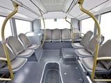 Mercedes-Benz Citaro 2 Türen (O530) 2011 images