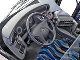 Mercedes-Benz Citaro G (O530) 2011 pictures