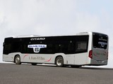 Mercedes-Benz Citaro Bluetec-6 (O530) 2012 photos