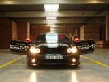 Kunzmann Mercedes-Benz CLK-Klasse (C209) images