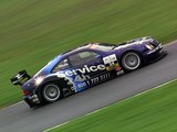 Pictures of Mercedes-Benz CLK DTM (C208) 2000–02