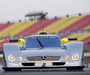 Pictures of Mercedes-Benz CLR 1999