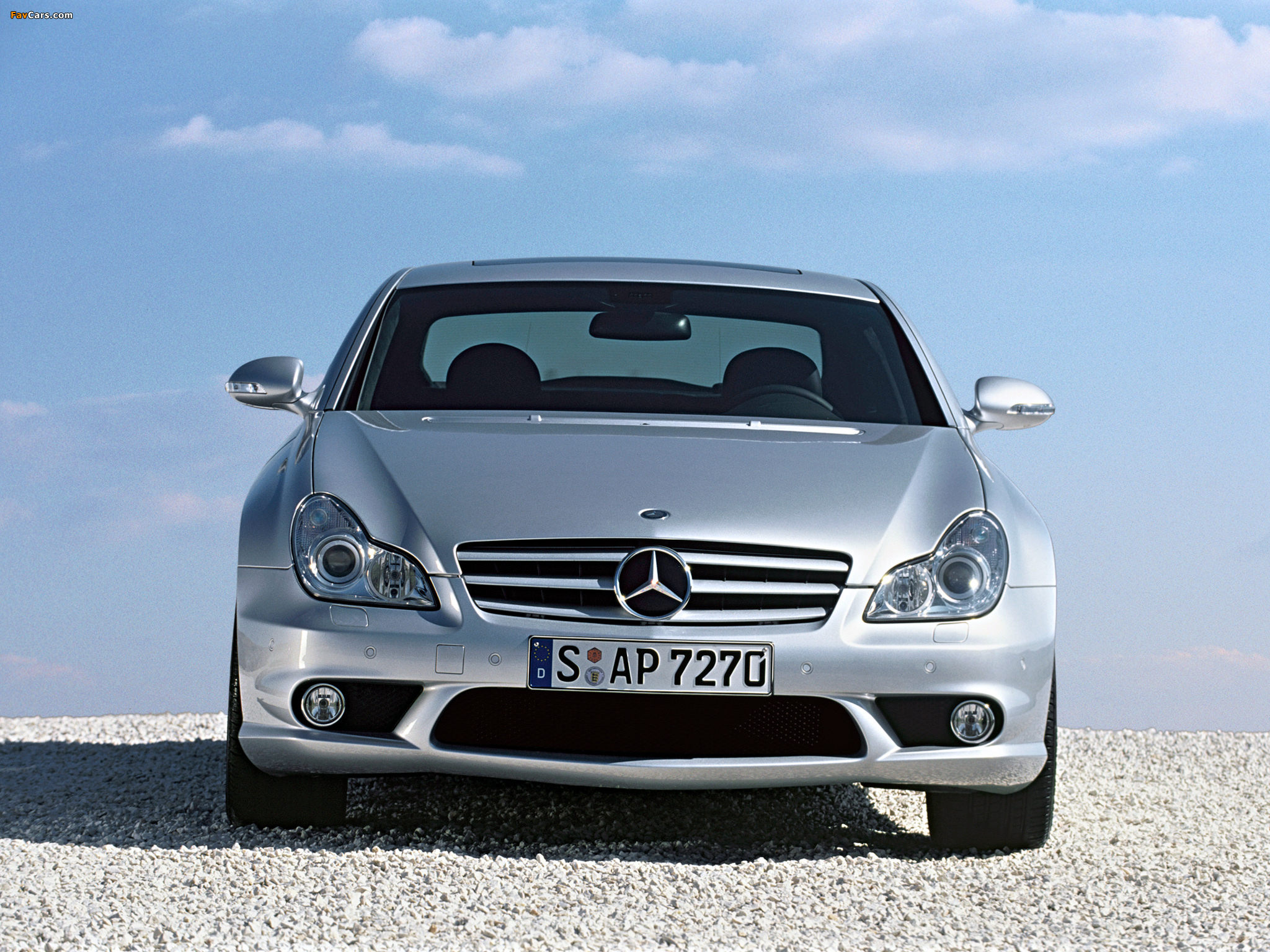 Mercedes Benz Cls 63 Amg C219 2007 08 Pictures 265951 further Wei c3 9f Mercedes Benz Cls 63 Amg Rooftop wallpapers 34842 1920x1080 1 as well Mercedes Benz Amg C63 S Coupe C Klasse V8 Iaa 2015 Live 31 likewise 2011 MEC Design Mercedes Benz SLS 63 AMG Diffusor 3 1920x1440 furthermore Mercedes Amg C63 S Edition 1. on mercedes benz c 63 amg