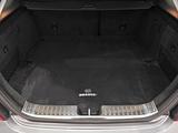 Brabus Mercedes-Benz CLS 350 CDI Shooting Brake (X218) 2012 pictures