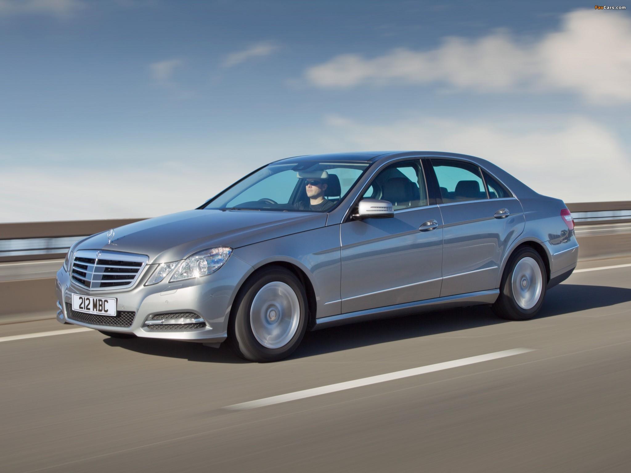 Images of mercedes benz e 300 bluetec hybrid uk spec w212 for Mercedes benz hybrid uk