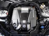 Images of Mercedes-Benz E 63 AMG Estate (S212) 2011–12