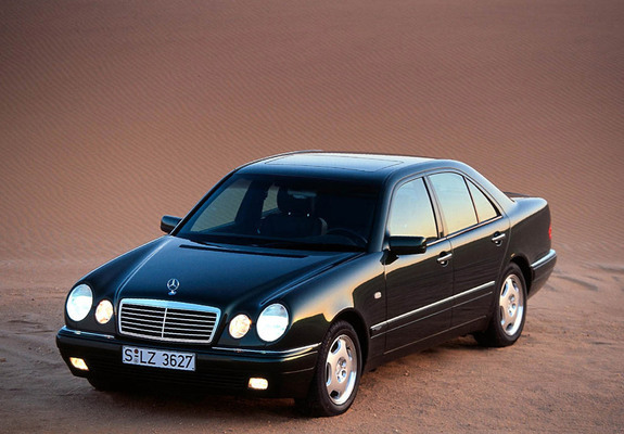 Image result for mercedes benz w210