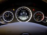 Mercedes-Benz E 300 BlueTec Hybrid (W212) 2010–12 images