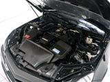 Brabus E V12 800 Cabriolet (A207) 2011 photos