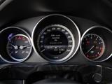Mercedes-Benz E 400 Estate (S212) 2013 pictures