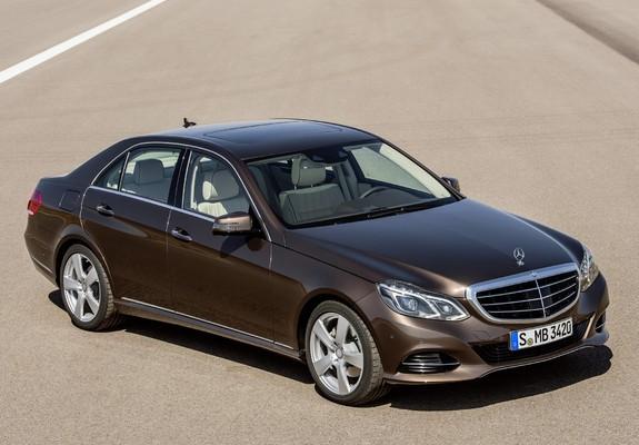 Mercedes benz e 300 bluetec hybrid w212 2013 pictures for 2013 mercedes benz e350 bluetec