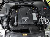 Mercedes-Benz E 300 Avantgarde Line AU-spec (W213) 2016 images