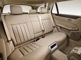 Photos of Mercedes-Benz E 250 CDI Estate (S212) 2009–12