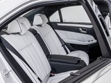 Pictures of Mercedes-Benz E 350 4MATIC (W212) 2013
