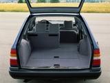 Mercedes-Benz 300 TE (S124) 1986–92 wallpapers