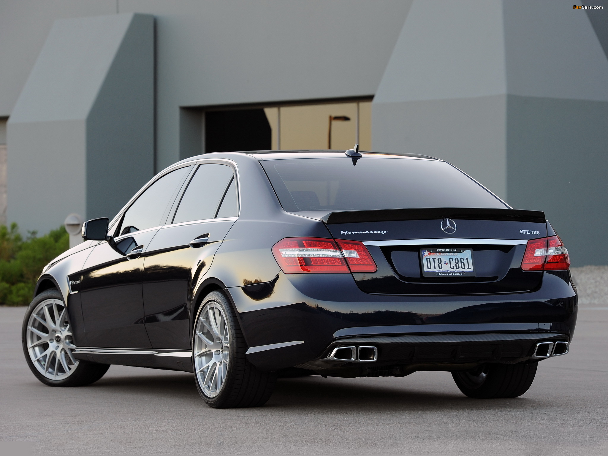 See Rims On Your Car >> Hennessey Mercedes-Benz E 63 AMG V8 Biturbo HPE700 (W212) 2012 wallpapers (2048x1536)