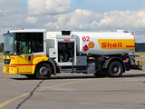 Images of Mercedes-Benz Econic Airport Tanker 1999
