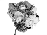 Engines  Mercedes-Benz M100.985 images