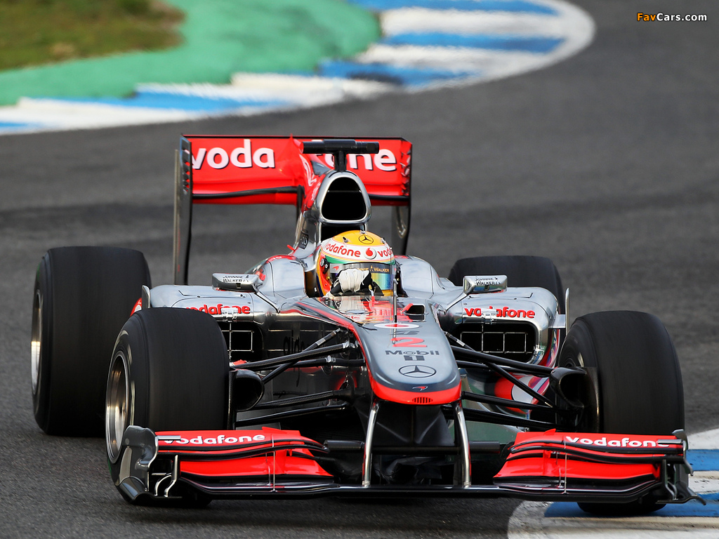 McLaren  Wikipedia