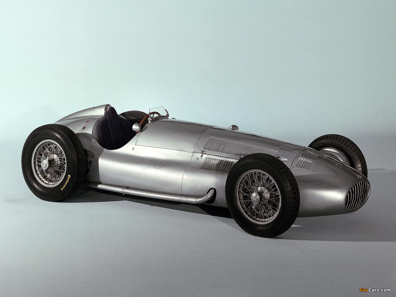 Mercedes benz formula racing car w154 1938 wallpapers for Mercedes benz race cars