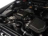 Images of Brabus G V12 800 Widestar (W463) 2011–12