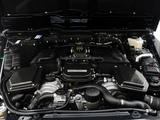 Brabus G V12 800 Widestar (W463) 2011–12 images