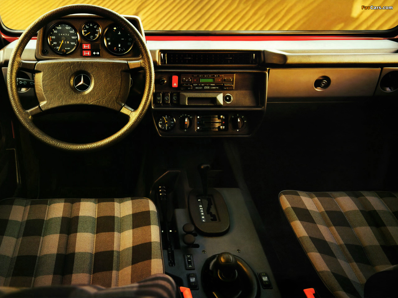 Mercedes benz 280 ge w460 1979 90 wallpapers 1280x960 for Mercedes benz 280 ge