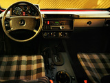 Mercedes-Benz 280 GE (W460) 1979–90 wallpapers