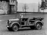 Mercedes-Benz G5 (W152) 1937–41 photos
