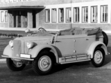 Mercedes-Benz G5 Kolonial und Jagdwagen (W152) 1938–39 wallpapers